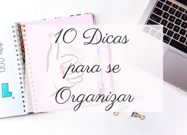 10-dicas-para-organizar-seu-tempo