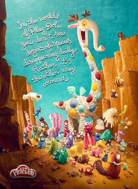 campaña-publicitaria-para-Play-Doh-realizada-con-su-propia-plastilina