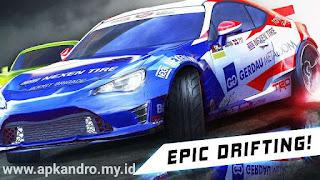 torque drift apk