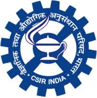 CSIR - SERC Chennai Jobs Recruitment 2019 - Scientist 19 Posts.