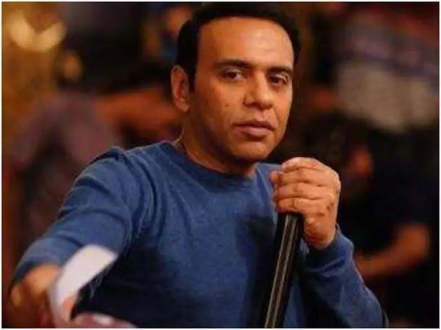 Farhad Samji: जब दर्शक ताली बजाते और सीटी बजाते हैं, तो मुझे लगता है कि मैंने एक घरेलू रन मारा है