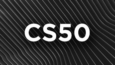 CS50's Introduction to Artificial Intelligence with Python - Free Online Course