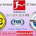 Prediksi Borussia Dortmund vs SC Paderborn — 23 November 2019