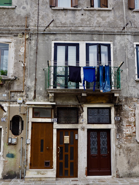 Murano, Venezia