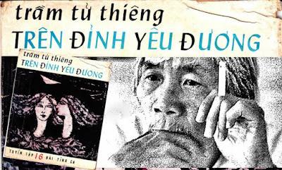 Image result for Nhạc chiều tưởng niệm cố nhạc sĩ Trầm Tử Thiêng