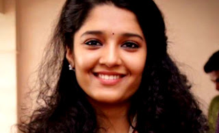 Cute Sexy Babe ritika singh adorable images