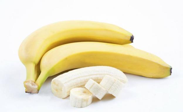 Banana Benefits for Skin, Brain, Calcium, and Cholesterol