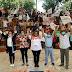 Suma Adela Román importante respaldo en Chilpancingo