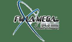 FM La Mega 94.3