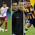 Novedades del mercado de fichajes y salidas de Atlético Nacional