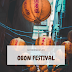 Obon festival 2020 August 13-15 | Download Photos, Images and Wallpapers
