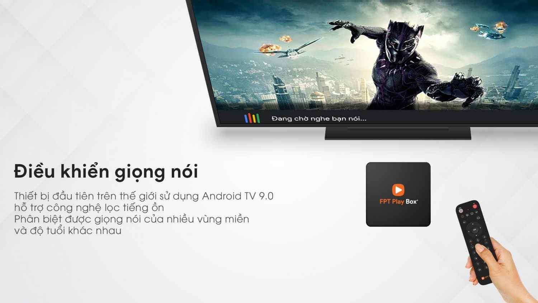 https://www.fpt-thainguyen.com/2019/07/fpt-playbox-4k-2019.html