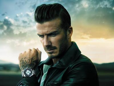 DB+Watch