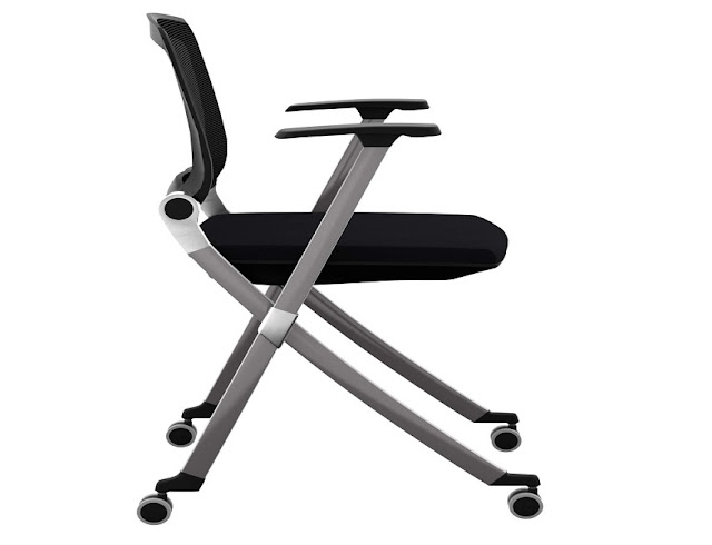 best buying Staples folding office chairs for sale online