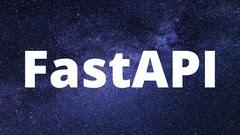 fastapi-course