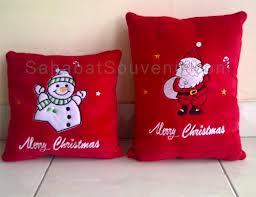 cp: dekorasi natal untuk rumah