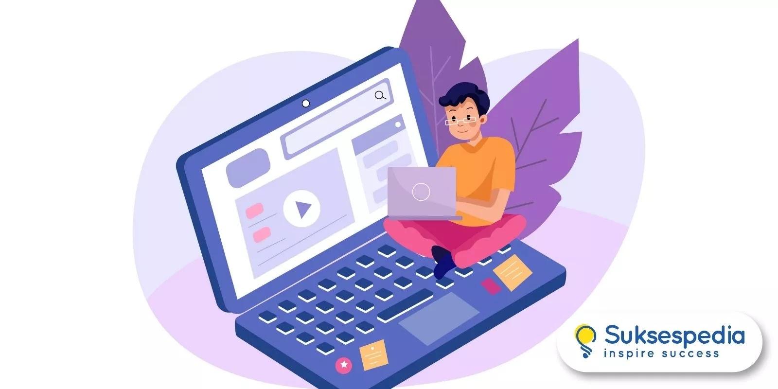 Ingin Mulai Jadi Youtuber? Simak Cara Membuat Channel Youtube Resmi!