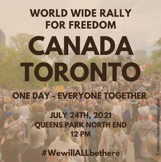 freedom, rally, lockdowns, demonstration, pandemic, masking, vaccines, coronavirus