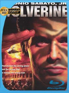 Nombre Código Gepardo (1996) HD [1080p] Latino [GoogleDrive] SilvestreHD