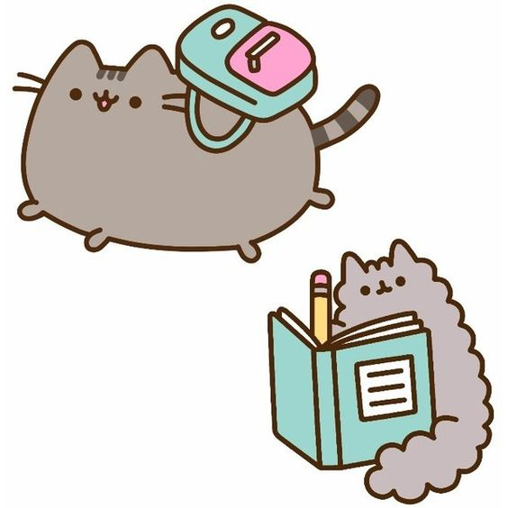 http://www.sometimes-serious.com/2016/09/fat-cat-friday_9.html