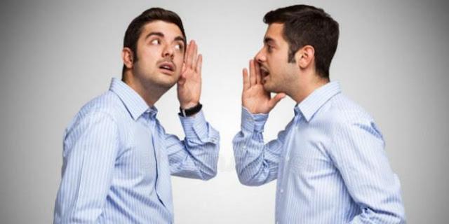 5 cara cepat menarik perhatian audiens