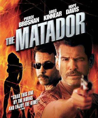 The Matador 2005 Dual Audio Hindi 720p BluRay 800mb