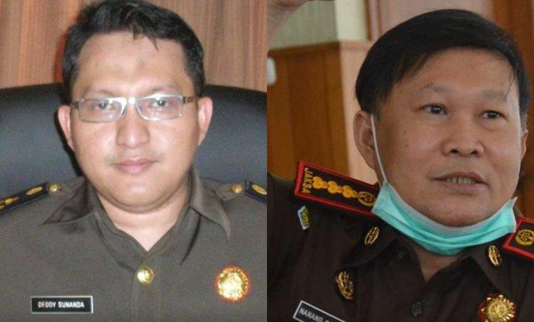 Bikin Geram Para Pendukung HRS, Ini Lho Tampang 12 Jaksa Penuntut Habib Rizieq Shihab