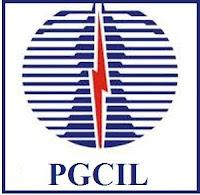 40 पद - पावर ग्रिड कॉर्पोरेशन ऑफ इंडिया लिमिटेड - पीजीसीआईएल भर्ती 2021 (अखिल भारतीय आवेदन कर सकते हैं) - अंतिम तिथि 15 अप्रैल