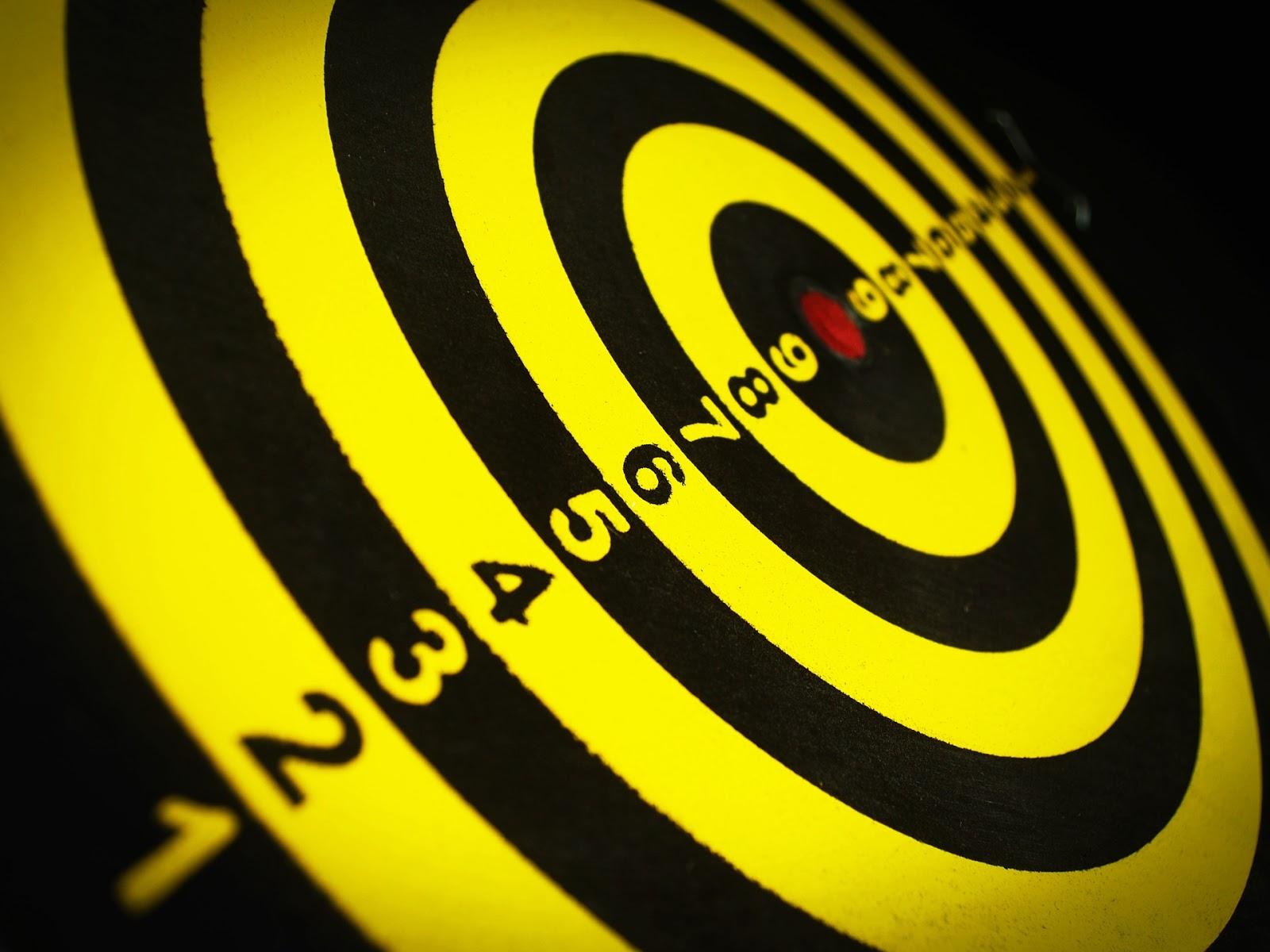 Cele strategiczne i operacyjne w PR