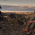 [Noticias cine] Al Desierto: película chileno argentina rodada en la Patagonia llega a salas de cine
