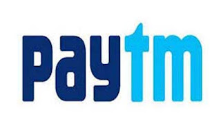 Paytm partnered with Suryoday Small Finance Bank