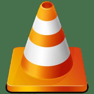 تحميل برنامج في ال سي VLC