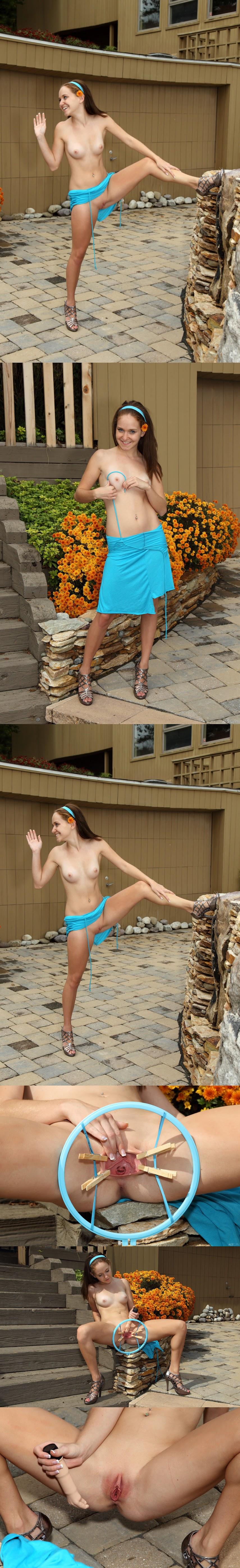 AXLS  2011-04-12 DREAM-SNATCHER-SADIE-GREY-by-ALS-PHOTOGRAPHER d4f49 highReal Street Angels