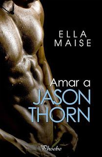 Amar a Jason Thorn 1