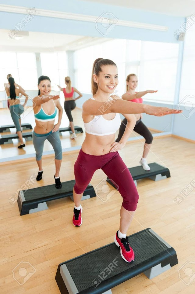 Benefits Of Exercise To Mental Health