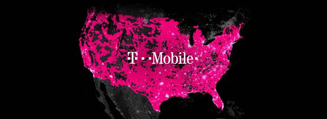 T-Mobile ha subito una violazione dei dati che colpisce i clienti wireless prepagati