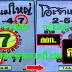 มาแล้ว...เลขเด็ดงวดนี้ 2ตัวตรงๆ หวยซอง โอ้เจ้าแม่ใหญ่ งวดวันที่ 1/10/60