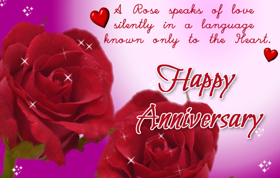 2020 Addition Happy Marriage Anniversary Wife Bhaiya Bhabhi Di Jiju Quotes Wishes Instagram Captions 123 Captions Quotes Status List of top 14 famous quotes and sayings about happy marriage anniversary bhaiya bhabhi to read and share with friends on your facebook, twitter, blogs. happy marriage anniversary