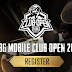 PUBG MOBILE CLUB OPEN 2019 SPRING SPLITS TOURNAMENT CAPTURES 247 MILLION TOTAL VIEWS AS REGISTRATION FOR FALL SPLITS OPENS TODAY