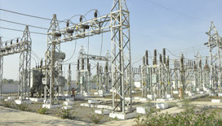Requirement of Shift Engineer  for 66 KV Substation, Electrical Jobs ,Latest jobs