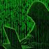 Türk hackerlerden Avusturya'ya başörtüsü tepkisi