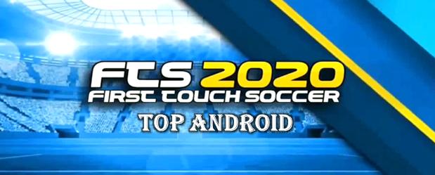 fts 20,fts 2020,fts 20 android,fifa 20,fts 20 download,fts 20 mod pes 2020,fts 20 android download,fts 20 mod,pes 2020 mod fts,fts mod pes 2020,fts 2019,fts 20 android offline 300 mb,fts 20 mod apk,fts20,fifa 20 mod fts,fifa 20 mod fts 20,dls 20,fts 2020 android,fts 2020 mod,nuevo fts 20,fts 20 fifa 20,fts 20 mod pes,fts 2020 download,download fts 20,fts 19 mod fts 20