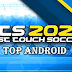FTS 2020 ANDROID 250MB NOVAS FACES, TIMES & KITS 19-20, 100% ATUALIZADOS