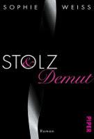 Stolz&Demut