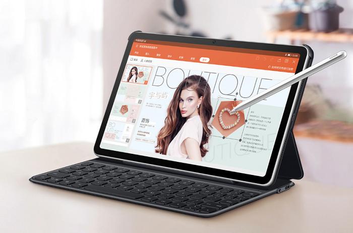Honor ViewPad 6 Tablet Magic Pencil