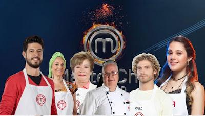 Participantes_masterchef_mexico_2019
