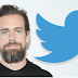 COVID-19: Twitter tells employees they can now work from home 'forever'