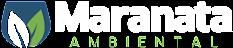 Maranata Ambiental - Camaçari