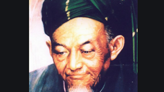 Syekh Nawawi