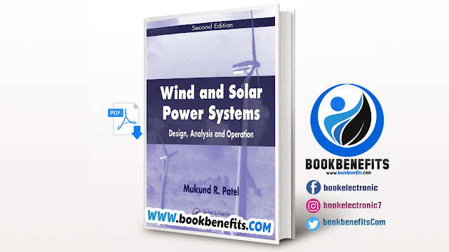 Wind And Solar Power Systems Design Analysis And Operation pdf